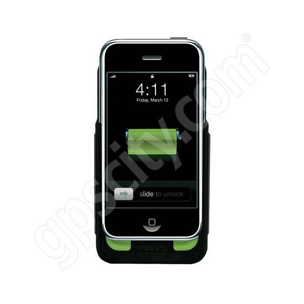 mophie iPod Touch 1st Gen Juice Pack