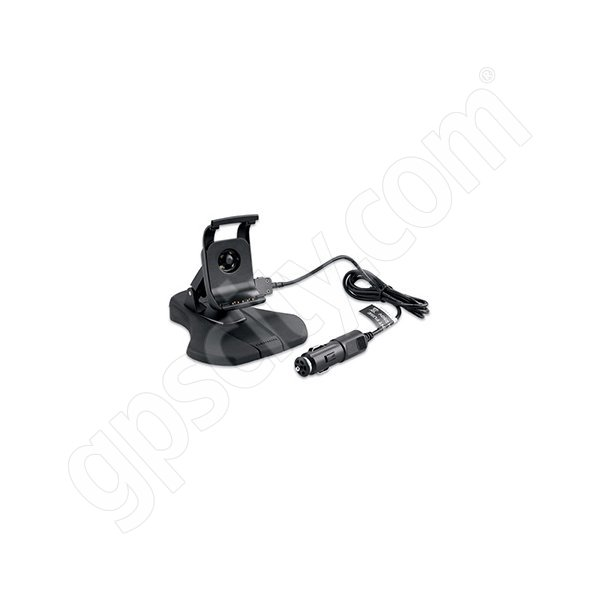 Garmin Montana 6xx Auto Friction Mount Kit