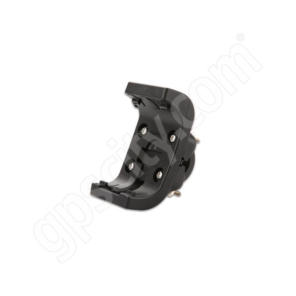 Garmin Montana 6xx Bike Mount Additional Photo #3