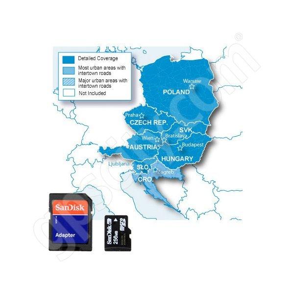 Garmin city Navigator Europe nt Unicode 2015 30 img Unlock