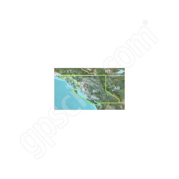 Garmin Canada Inland Lakes Ontario Free - radlinoa on garmin north america, garmin map upload, delorme canada maps, lowrance canada maps, google canada maps, garmin marine charts canada, garmin map updates,