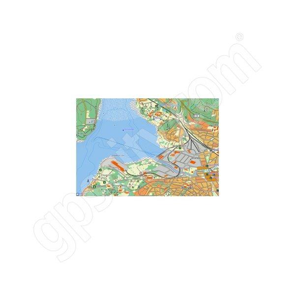 friluftskartan