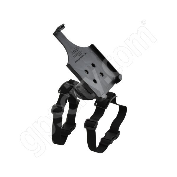 RAM Mount Samsung Galaxy Rotating Leg Body Mount RAM-BM-L1-SB1-SAM4U