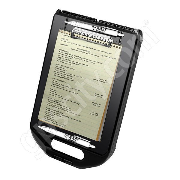 RAM Mount Multi-Case Note Pad RAM-MC1U