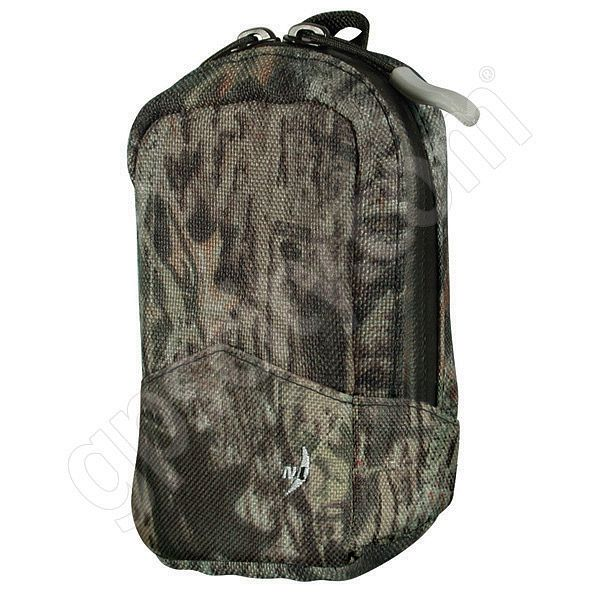 NiteIze Camo Backbone Case Small