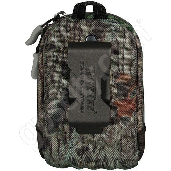 NiteIze Camo Backbone Case Small Additional Photo #2