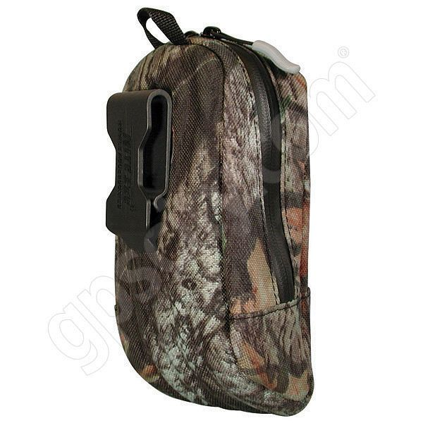 NiteIze Camo Backbone Case Medium Tall Additional Photo #1