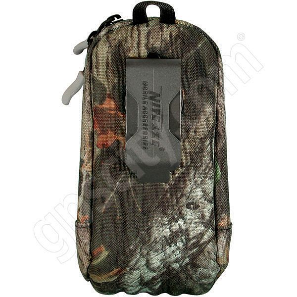 NiteIze Camo Backbone Case Medium Tall Additional Photo #2
