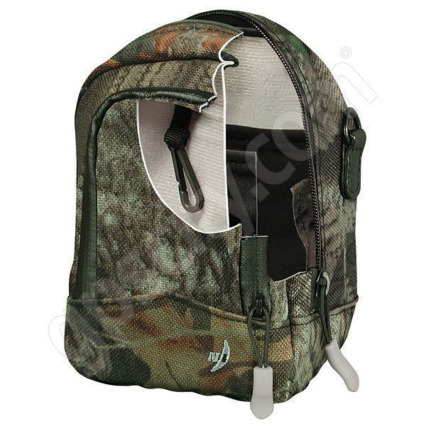NiteIze Camo Backbone Case Medium Short Additional Photo #3