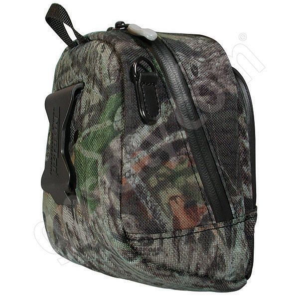 NiteIze Camo Backbone Case Large Additional Photo #1