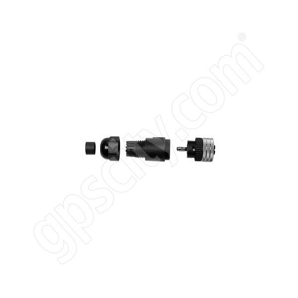 Garmin NMEA 2000 Female Connector