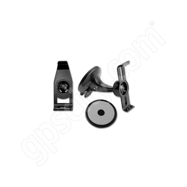 Garmin Nuvi 12xx 13xx and 2xx Suction Mount