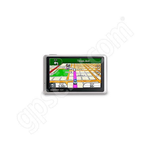 how to update maps for the garmin nuvi 1300 series gps manual del gps garmin nuvi 1300 en español manual de instrucciones gps garmin nuvi 1300 en español