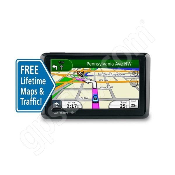 garmin nuvi 1300 series downloads Garmin GPS Nuvi 1300 Update gps garmin nuvi 1300 manual em portugues