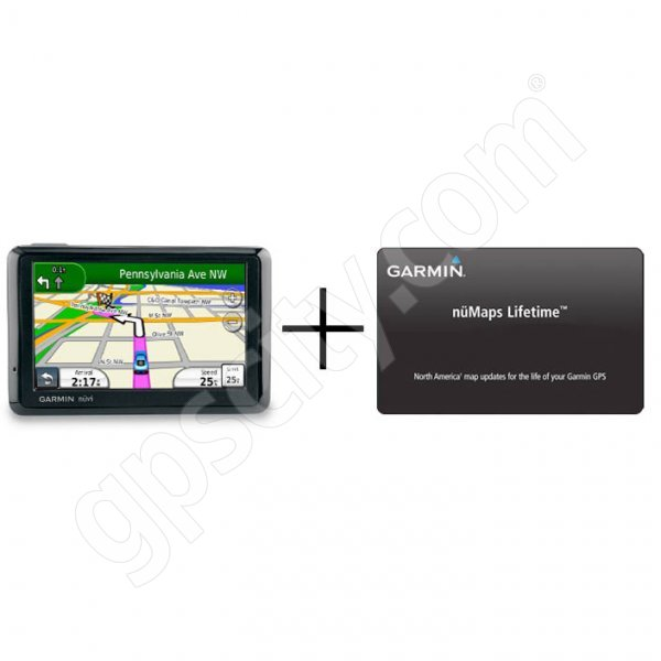 contents contributed and discussions participated by kyle Garmin Nuvi 1350 Garmin Nuvi 1390 Review