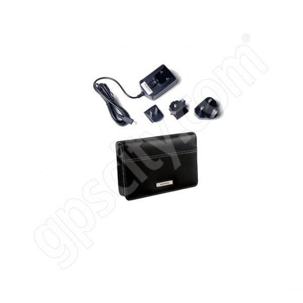 Garmin Accessory Travel Pack for Nuvi 1400 Family Additional Photo #1