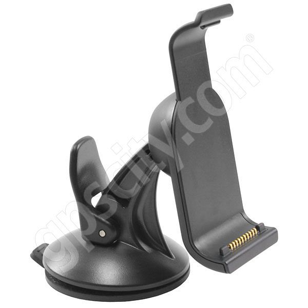 Garmin Nuvi 1695 Suction Mount