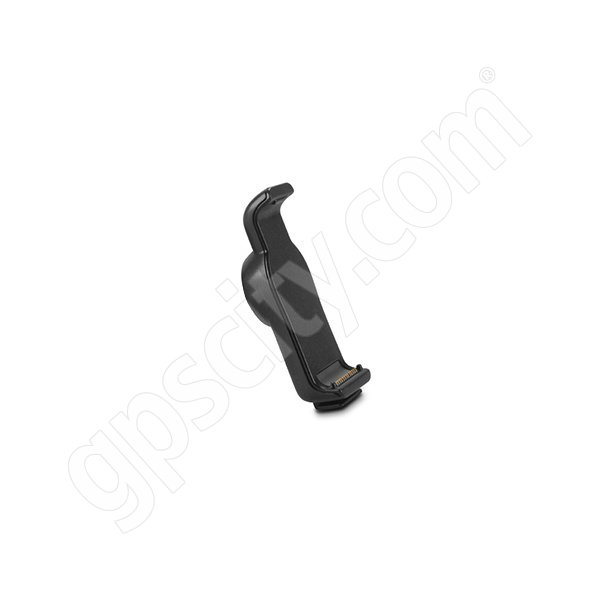 Garmin Nuvi 24xx Cradle REPLACEMENT