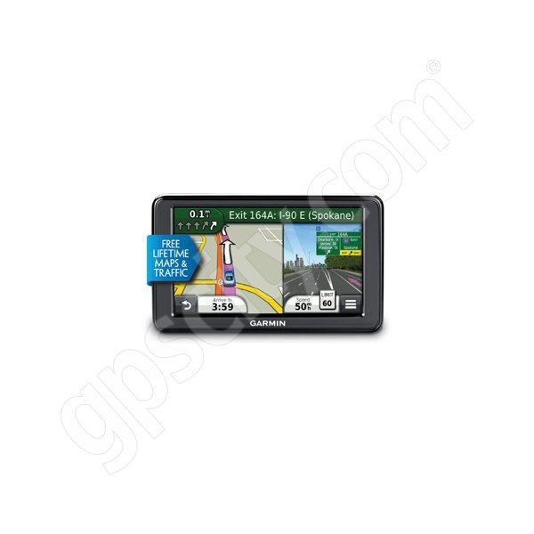 garmin nuvi 2555lmt rh gpscity com Garmin Nuvi 2555LM garmin nuvi 2555 instruction manual