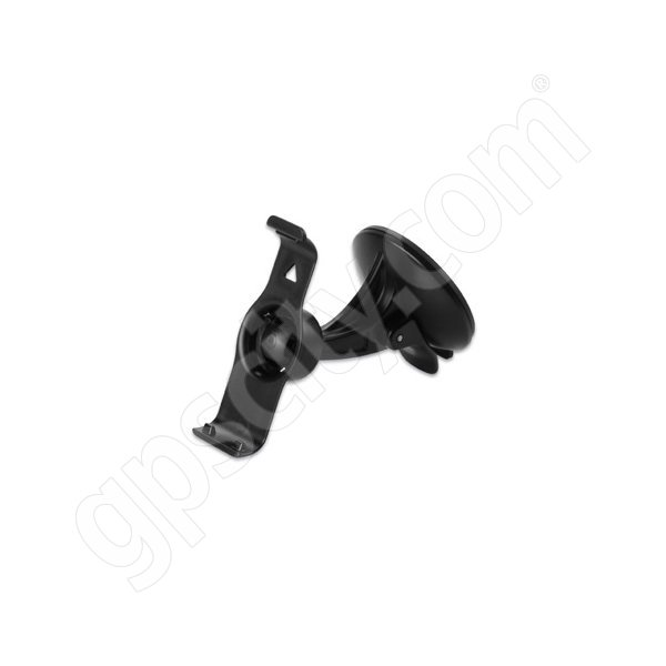 Garmin Nuvi 25x5 Suction Mount
