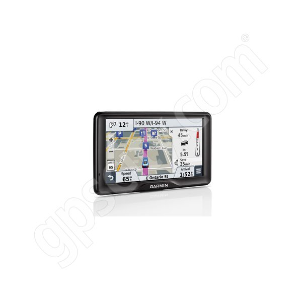 Garmin Nuvi 2757LM Additional Photo #1