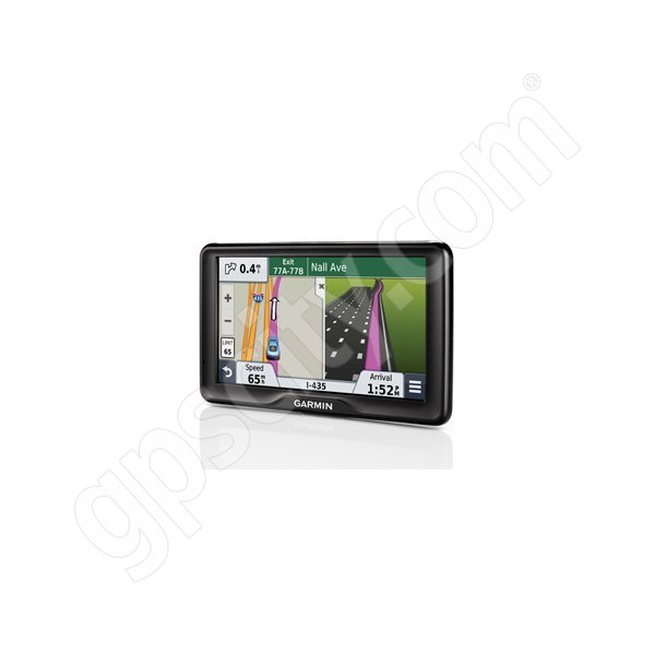 Garmin Nuvi 2797LMT Additional Photo #2