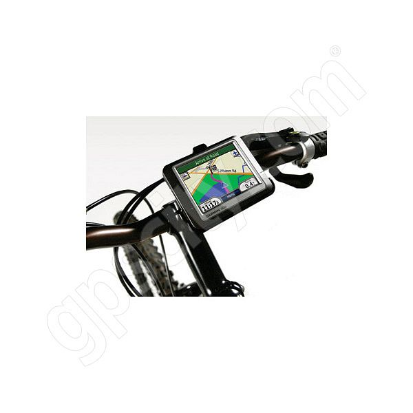 Garmin Nuvi 2xx Series Bike Mount 3.5 inch screen