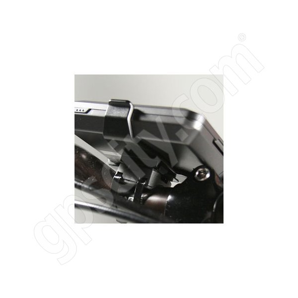 Garmin Nuvi 2xx Series Bike Mount 3.5 inch screen Additional Photo #2