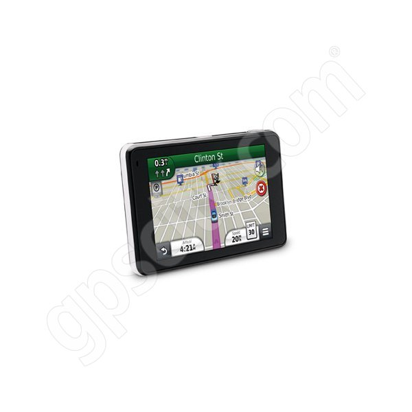 Garmin Nuvi 3490LMT Additional Photo #1