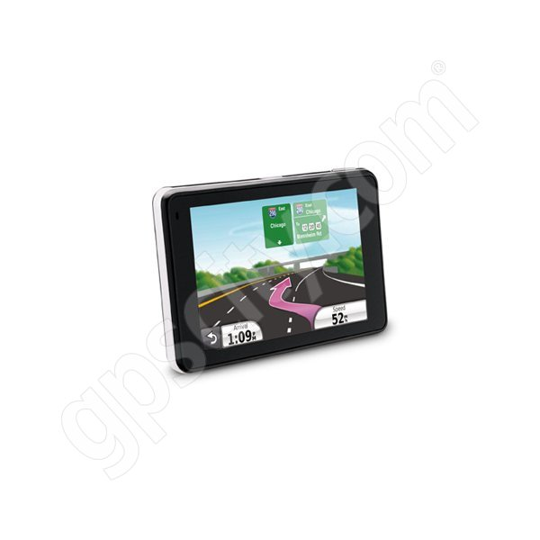 Garmin Nuvi 3750 NOH Additional Photo #5