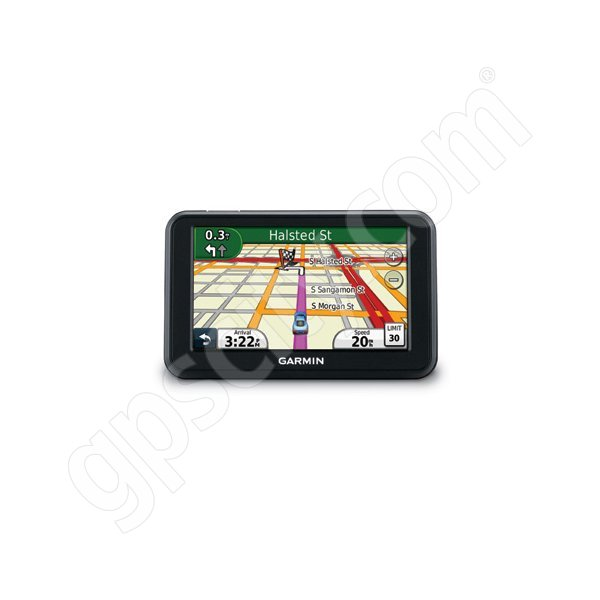 how to download canada map for garmin
