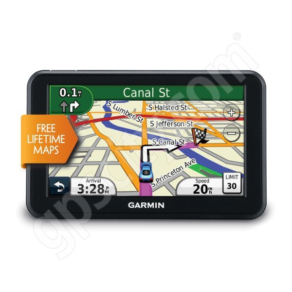 garmin nuvi 50lm with us and canada mapping rh gpscity com garmin nuvi 40 lm manuel d'utilisation garmin nuvi 40 lm manuel d'utilisation