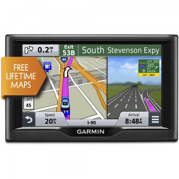 garmin nuvi instruction manual various owner manual guide u2022 rh justk co Garmin Nuvi Instruction Manual Garmin Dashboard Manual