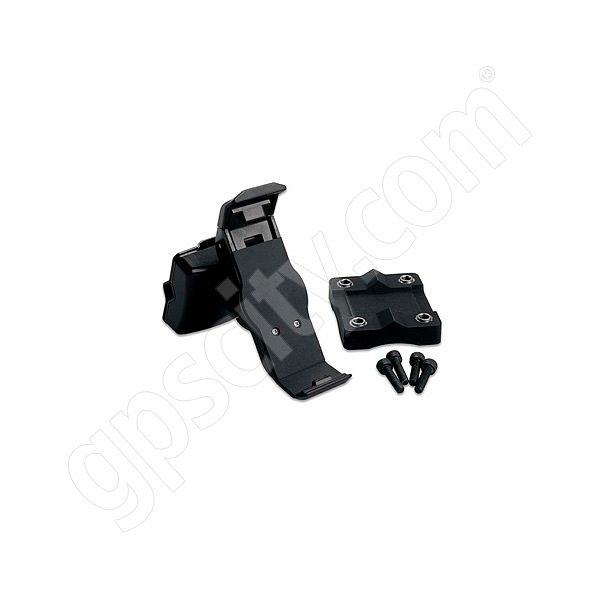 Garmin Nuvi 5xx Scooter Mount