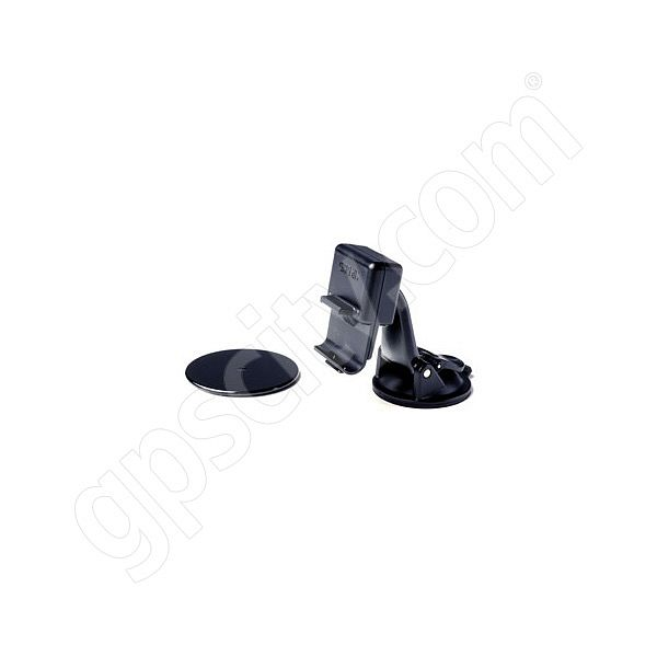 Garmin Nuvi 660 Suction Mount