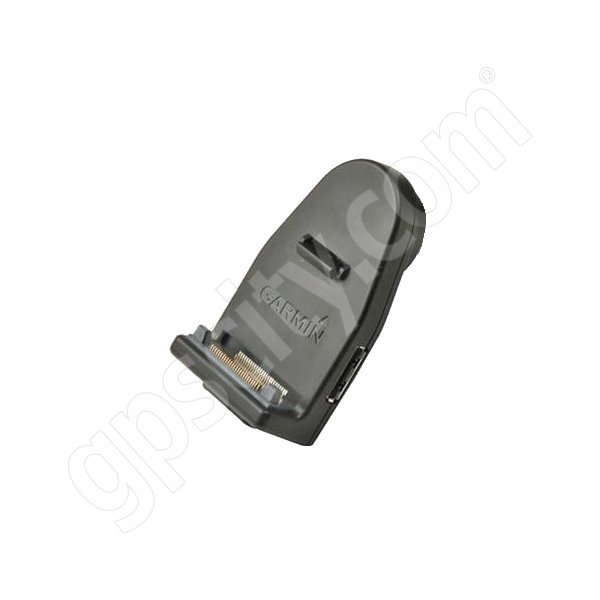 Garmin Garmin Nuvi 750 755t 760 765t 770 780 775t 780 785t OEM Cradle GPS Holder