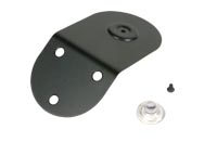 Garmin OEM 18 Suction Mount