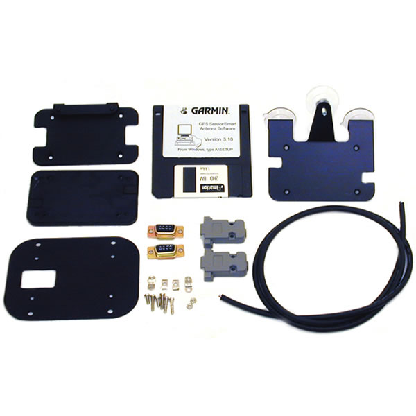 Garmin OEM 35 and OEM 36 Evaluation Kit