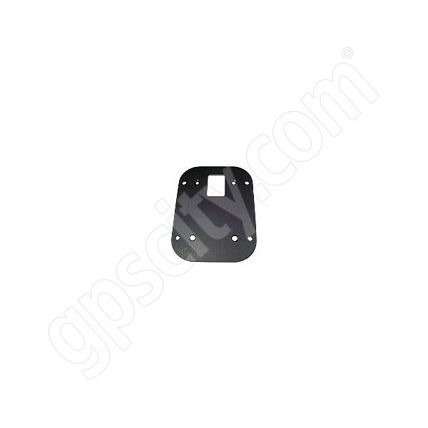 Garmin OEM 35 and OEM 36 Flange Mount