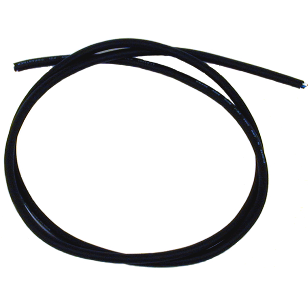 Garmin 4 Wire Extension Cable