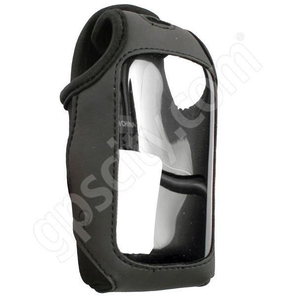 Garmin Oregon Series Slip Case