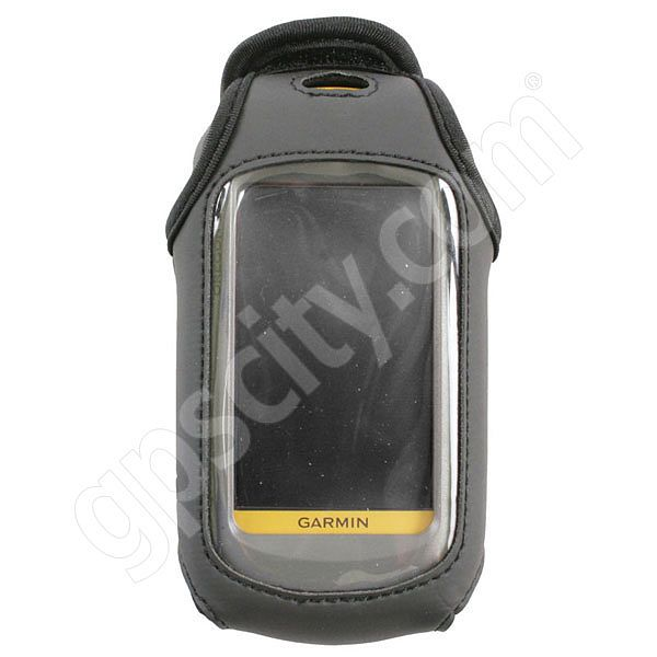 Garmin Oregon Series Slip Case Additional Photo #2