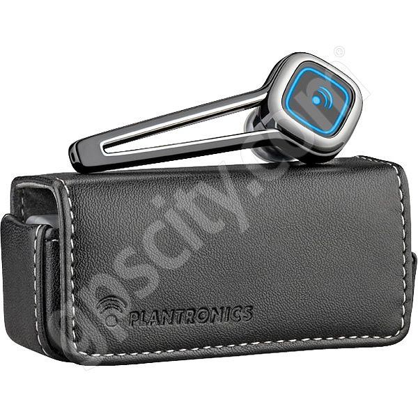 Plantronics Discovery 925 Bluetooth Earpiece Additional Photo #1