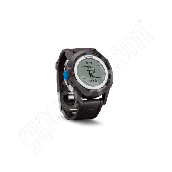 Garmin quatix Additional Photo #1