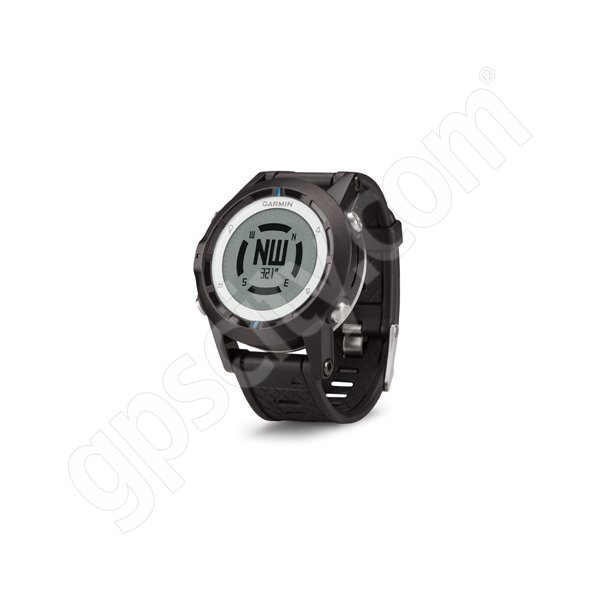 Garmin quatix Additional Photo #2