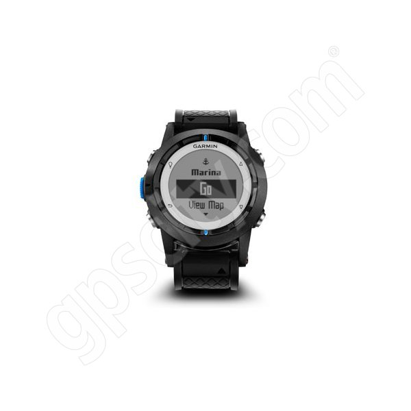 Garmin quatix Additional Photo #3