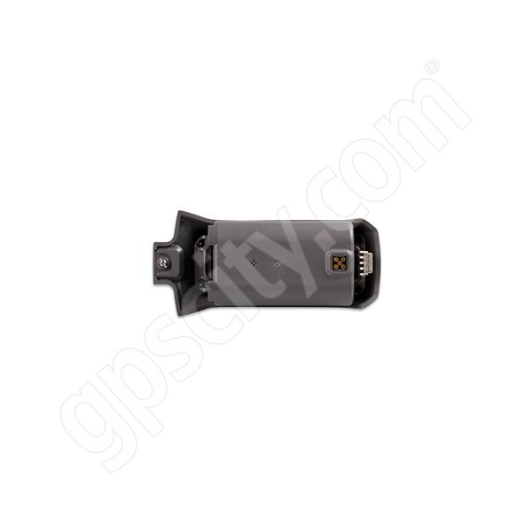Garmin Rino 6xx Series Lithium Ion Battery Additional Photo #2