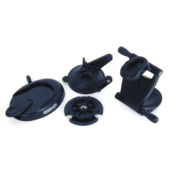 Garmin Rino Series Auto Mount Pack