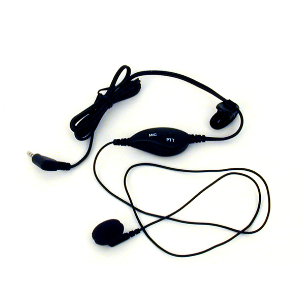 Garmin RINO Ear Bud