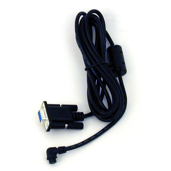 Garmin RINO PC Interface Cable